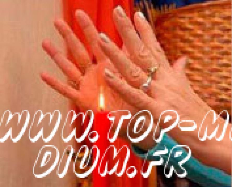 Angéliqua : Voyance, Cartomancie - Top Medium : Le site des véritables médiums