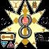 Eric : Magnétisme, Corps éthérique, Thérapeutie, Cours de parapsychologie Joué-Lès-Tours - Top Medium : Le site des véritables médiums
