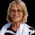 RAYMONDE LOISEAU : Reiki usui, Hypnothérapie, Reconnexion, Constellation familiale, Thérapeutie, E.F.T. Emotional Freedom Techniques Tours - Top Médium : Le site des véritables médiums
